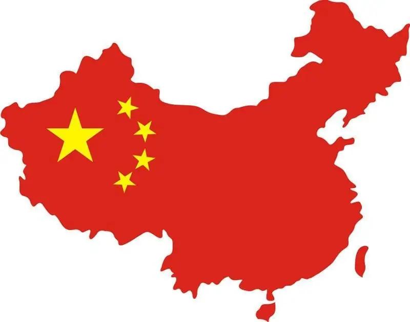 疫情,让世界发现了中国!我爱我的祖国